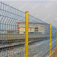 体育场铁丝网-体育场包塑铁丝网生产厂家