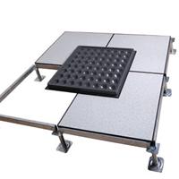 供应防静电地板 PVC地板 运动地板