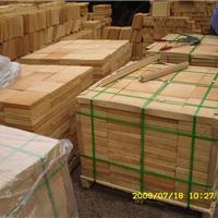 供应优质耐火砖,及其制品