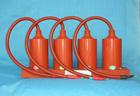 复合式过电压保护器TBP型