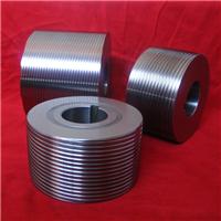 cr12mov材质滚丝轮|国标滚丝轮|54孔滚丝轮