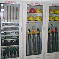 800*450*2000安全工具柜 智能除湿工具柜
