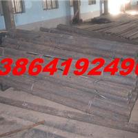 供应新型材料耐磨钢棒调质热处理35吨起批