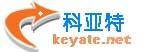 北京科亚特科技发展有限公司