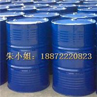 供应醇酸专用催干剂 武汉油漆专用催干剂