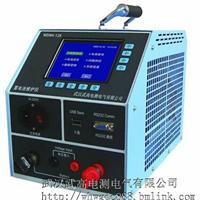 WDKH-12X蓄电池单体活化仪★★修复仪价格