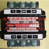 供应日本相原变压器、电机中国代理SR-300