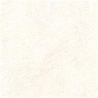 针对家装与工程优质墙地砖