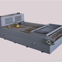 供应磁辊纸带过滤机组合