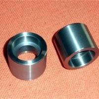 供应承插件承插管箍    承插管件生产