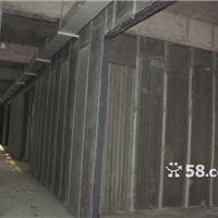 供应长沙grc轻质隔墙板 包工包料 厂家直销