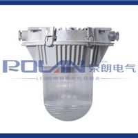 供应NFC9180-J70壁挂式三防泛光灯