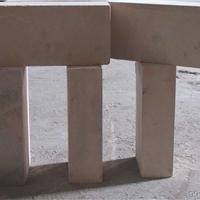 长沙grc轻质隔墙板 轻质隔断