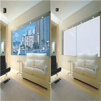供应大量优质智能调光玻璃提供图片报价