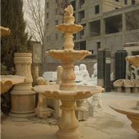 四川园林艺术喷泉水花钵景观浮雕塑厂家批发