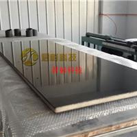 南通君彰高强度碳纤维CT床板