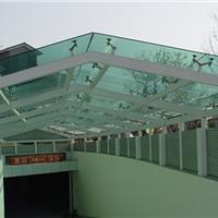 广州pc耐力板厂家
