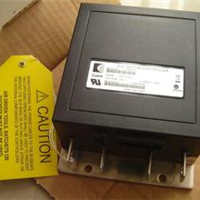 美国科蒂斯CURTIS控制器1314编程软件
