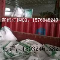 胶粉 树脂胶粉厂家 树脂胶粉添加量