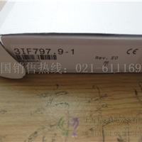 X67SM2436贝加莱模块
