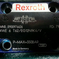 4WE 6 T62/EG12N9K4/V