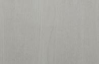 浮雕花纹白米饰面板-大王椰