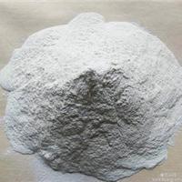 供应安阳玻化微珠保温材料生产厂家价格