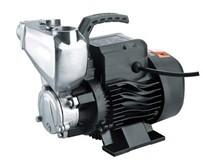 供应不锈钢旋涡泵,304DZB漩涡式自吸泵