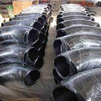 供应碳钢长半径弯头短半径弯头