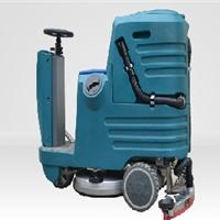 沧州衡水洗地机 扫地机 清扫机