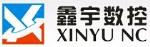 金属高光机深圳鑫宇数控设备中国总公司
