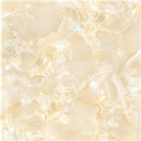 【佳达美家陶瓷】微晶石系列瓷砖地面砖批发
