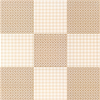 【佳达美家陶瓷】时尚瓷片系列瓷砖批发