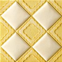 【佳达美家陶瓷】金满来背景墙砖内墙砖批发