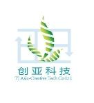 天津市创亚科技有限公司
