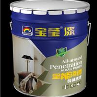 供应木器漆品牌 广东油漆厂家 免费代理