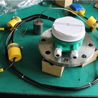 北光高温型多点报警信号型缆式浮球液位开关