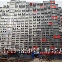 供应LOFT钢结构楼板