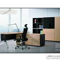 震旦办公家具,震旦老板桌,办公椅