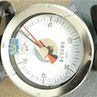 上海防水表盘测力仪
