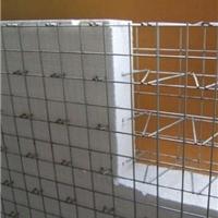 供应钢丝网架内墙隔断用5公分珍珠岩夹芯板