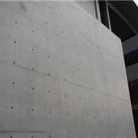 桥梁/隧道面层刷什么材料可以防水防腐防潮/
