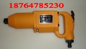 供应BE42风动扳手,BE42气扳机厂家价格