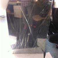 供立式触屏42寸镜面电视,商场可当镜子用