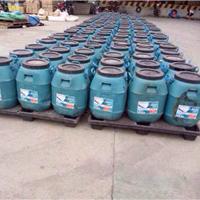 供应水乳型再生橡胶沥青防水涂料市场行情
