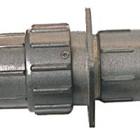 Q系列卡扣式小圆型连接器(Q14/Q18/Q24/Q30)