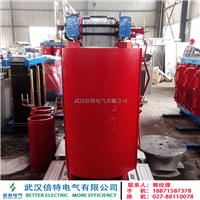 供应SCB10-1600KVA-10-0.4KV型干式变压器