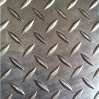 批发供应黑色铁板纹,柳叶纹橡胶板低价起售