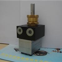 供应油漆齿轮泵