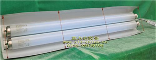 专业供应紫外线UV灯管,高品质光固化灯管